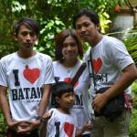 Photo of Goodway Hotel Batam