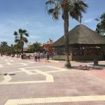 Foto de Ribera Beach