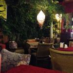 Kasim Restaurant Foto