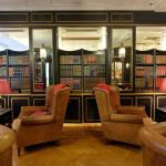 Photo of Apollofirst boutique hotel Amsterdam