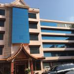Photo of Anoulak Khen Lao Hotel