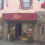 The Revere Hotel Foto