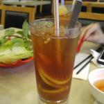 Photo of Lee Kam Kee Vietnamese Restaurant