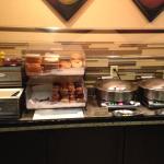 BEST WESTERN PLUS Orlando Convention Center Hotel Foto