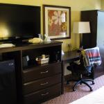 Foto di BEST WESTERN Orlando Convention Center Hotel
