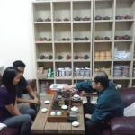 Photo of Cha Ren Tea House