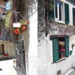 Photo of Antica Officina B&B