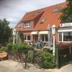 Restaurant Kiebitz-Eck Inh. Kerstin Grzebel