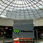 Kauppakeskus Willa