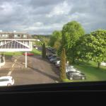 Foto de Holiday Inn Luton-South