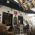Photo de Ostria Restaurant