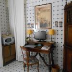 Foto de A Casa di Patrizia