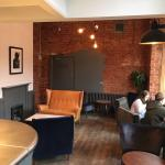 WSS snug spaces