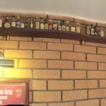 Nice Pub and Coffee Bar