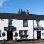 The Fintry Inn & Restaurant