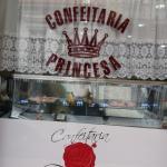 Photo of Confeitaria Princesa