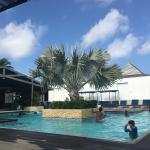Trupial Inn Photo