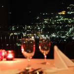 Hakone Elecasa Hotel and Spa Foto