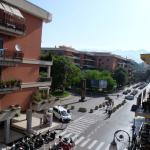 Photo of Hotel Nice