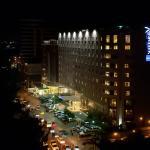 Radisson Blu Hotel, Addis Ababa Foto