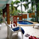 Photo de Samui Green Valley Resort