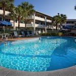 Westgate Leisure Resort Foto