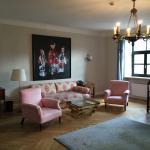 Schlossberg Hotel Foto