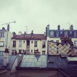 Hotel Aviatic Foto