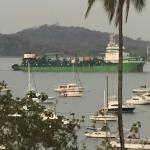Country Inn & Suites By Carlson, Panama City, Panama Foto