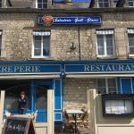 Photo of Creperie Montoise