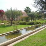 Photo of Les Jardins de Touhina