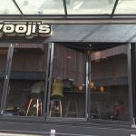 Yooji's Bellevue