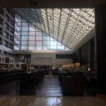 Hyatt Regency Lexington Foto