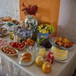 Foto de Hotel Costa Azzurra