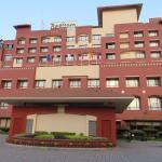 Radisson Hotel Kathmandu Foto
