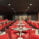 Photo of Restaurante Paprika Lima Aeropuerto