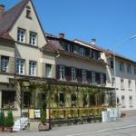 Photo of Restaurant Kranz