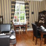 The Dining Room1