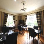 The Dining Room2
