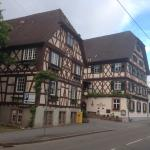 Photo of Hotel Obere Linde
