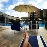 Hotel Sollievo Terme