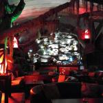 Foto de Woka Lounge