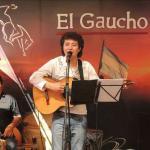 EL GAUCHO churrasqueria