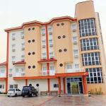 Hotel Andardac Foto