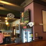 Foto de Potbelly Sandwich Works