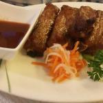 China House Restaurant Foto
