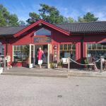 Bullandö glassfabrik