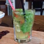 Billede af Café Del Sol