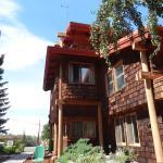 Photo of Chandlers' Inn