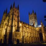 Photo de Canterbury Cathedral Lodge